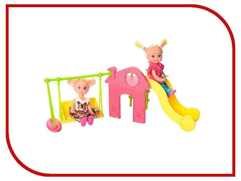 Кукла Defa Lucy 8329 кукла defa lucy летние покупки 8220
