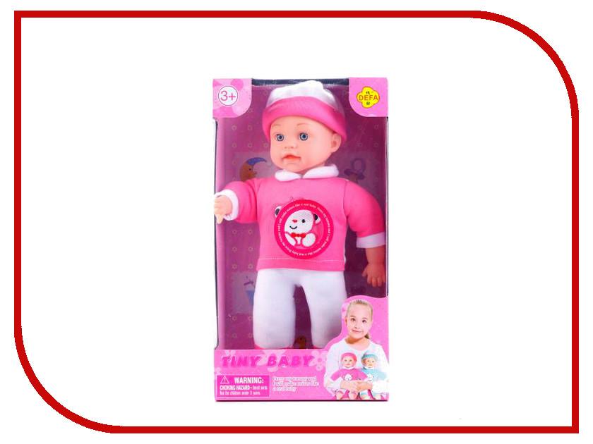 Кукла Defa Lucy 5076 кукла defa lucy мама дочка 8353