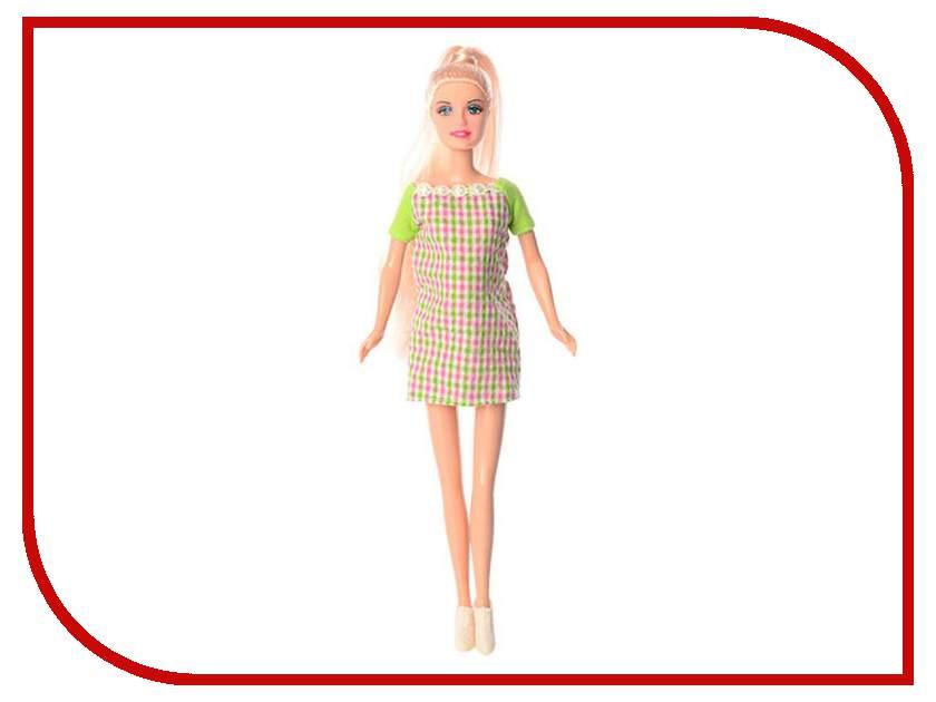 Кукла Defa Lucy Беременная + малыш 8350