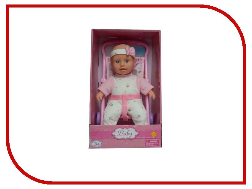 Кукла Defa Lucy 5088 кукла defa lucy мама дочь 8304a