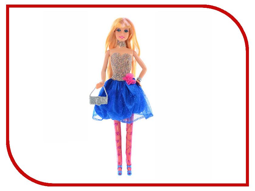 Кукла Defa Lucy 8259 кукла defa lucy мама дочь 8304a