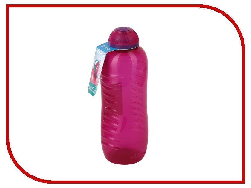 Бутылка Sistema 460ml 785