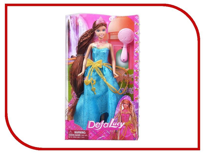 Кукла Defa Lucy 8195 кукла defa lucy 8077