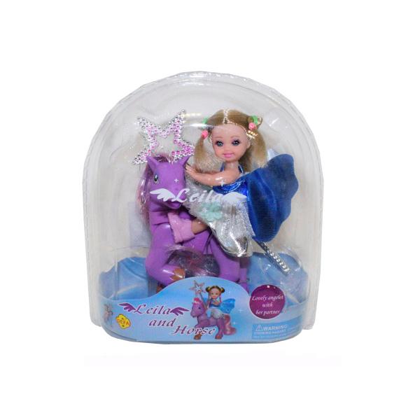 Кукла Defa Lucy 61008A кукла defa lucy кукла мальчик 32 см 8336 defa