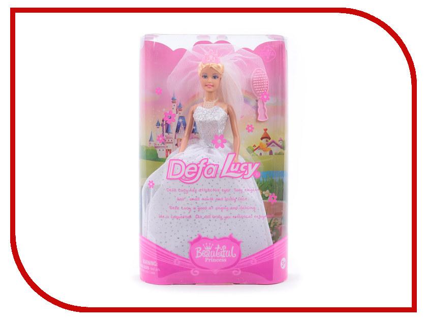 Кукла Defa Lucy 6091 кукла defa lucy принцесса 8182