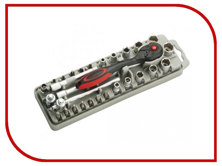 Набор инструмента ProsKit SD-2308M