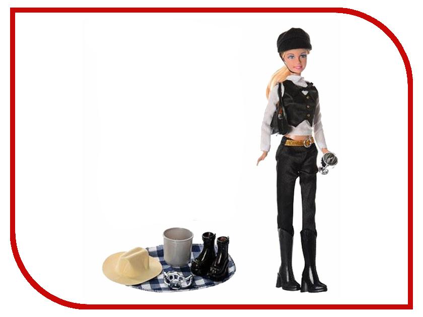 Кукла Defa Lucy 8289 кукла defa lucy невеста 8341