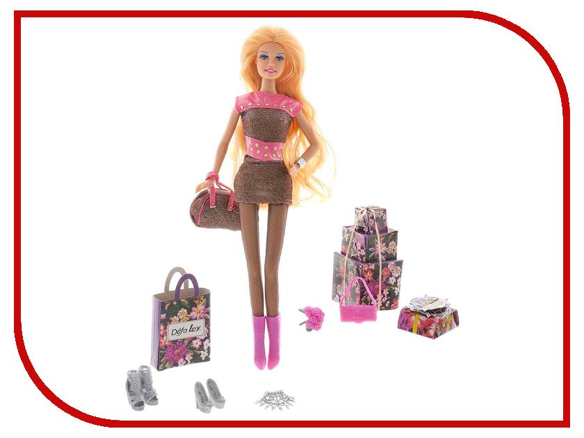 Кукла Defa Lucy 8285 кукла defa lucy 8292