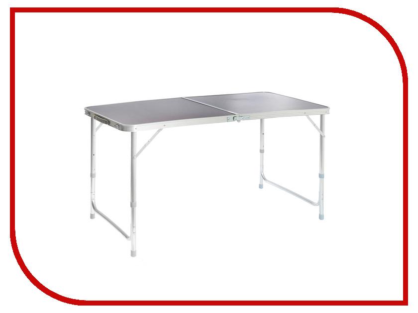Набор складной мебели СИМА-ЛЕНД 638212
