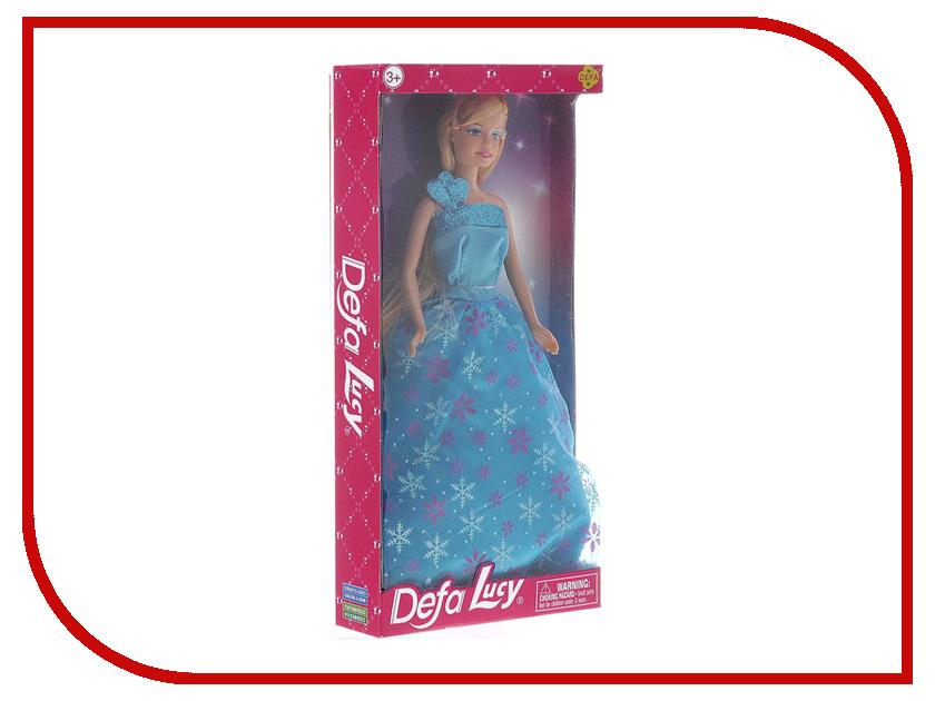 Кукла Defa Lucy 8308 кукла defa lucy невеста 8341
