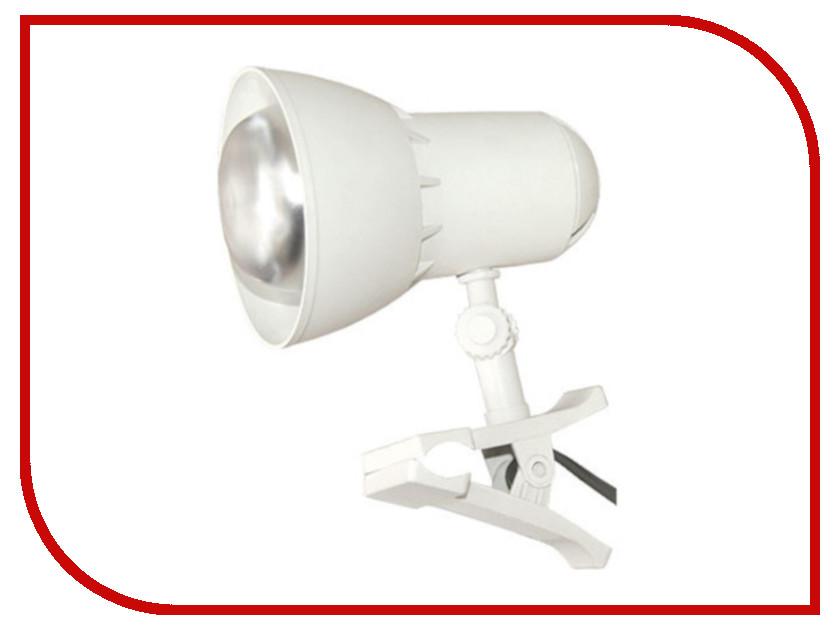 Лампа Трансвит Надежда-1 Е27 White 236652