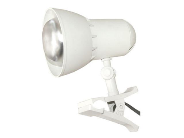 Настольная лампа Трансвит Надежда-1 Мини White