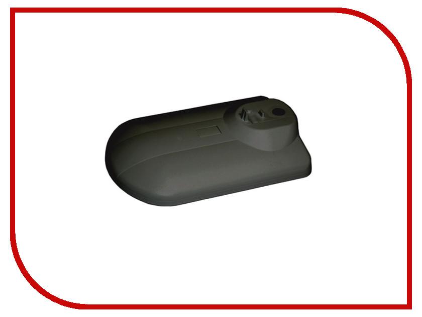 Подставка для светильника Трансвит Дельта 1 Black 231583 кольца кюз дельта 114454 d