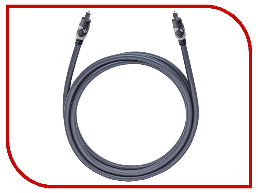 купить Аксессуар Oehlbach Easy Connect Opto MKII 1m D1C-132 недорого