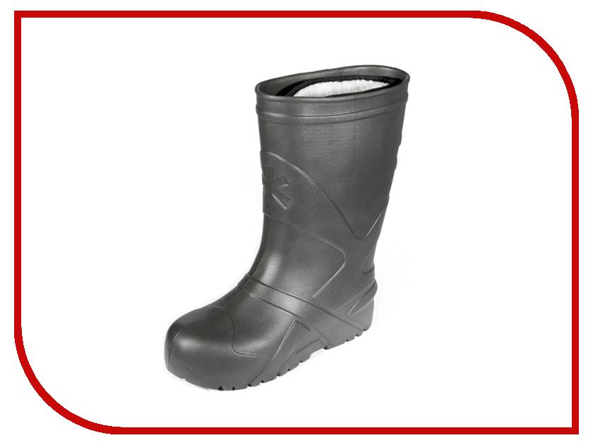 Сапоги Norfin Berings -45С EVA р.40-41 14860-4041