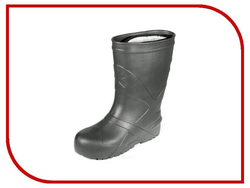 Сапоги Norfin Berings -45С EVA р.43-44 14860-4344