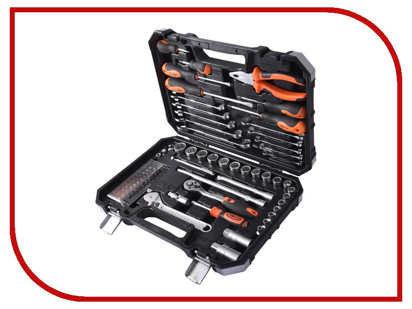 Набор инструмента Квалитет НИР-78 набор инструмента квалитет ндм 85