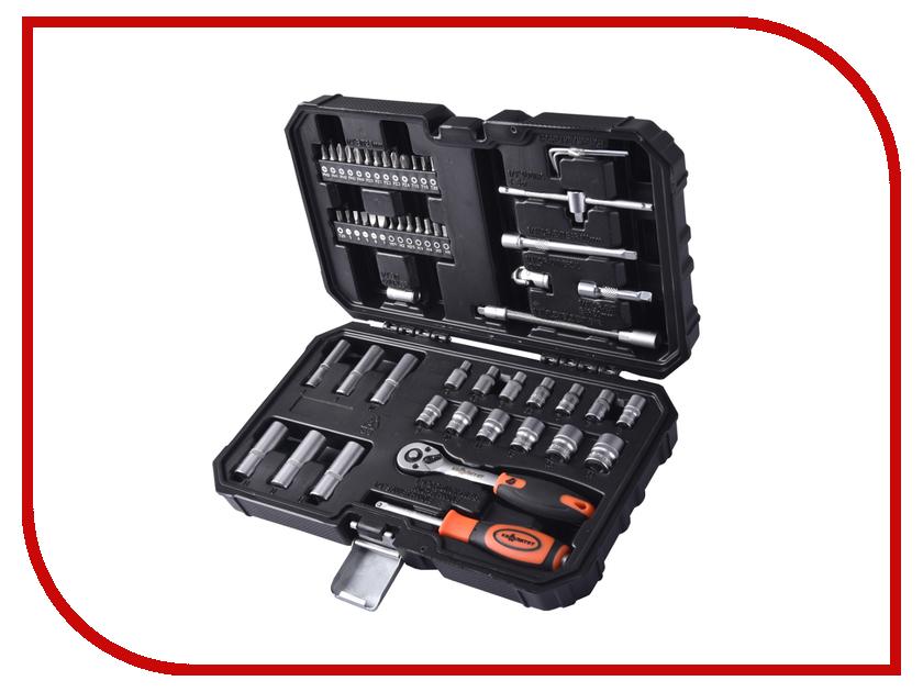 Набор инструмента Квалитет НИР-56 набор инструмента квалитет ндм 85