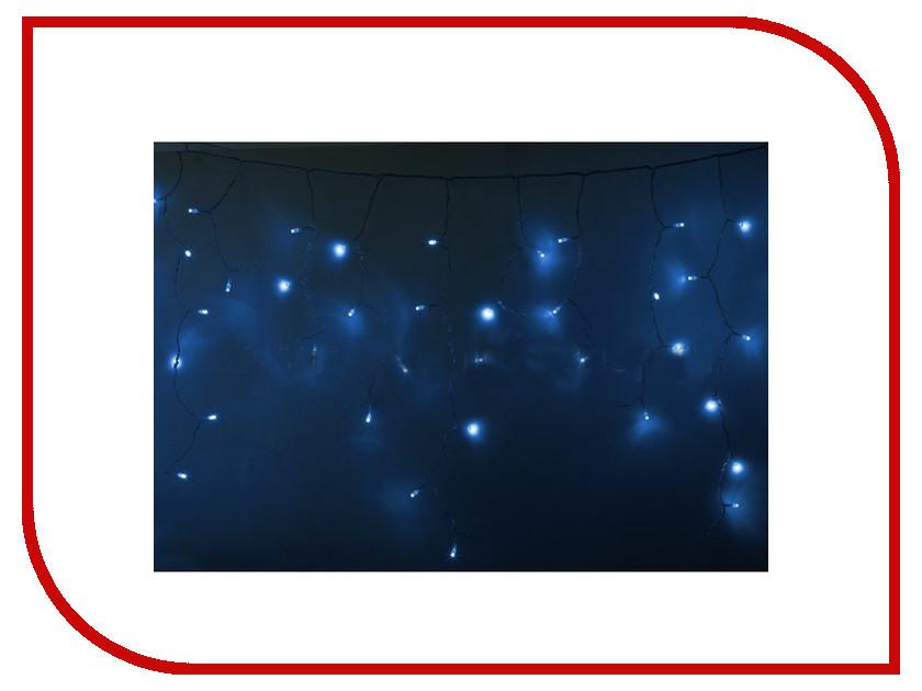 Гирлянда Neon-Night Айсикл 4.8x0.6m 176 LED Blue 255-143 sitemap 143 xml page 1
