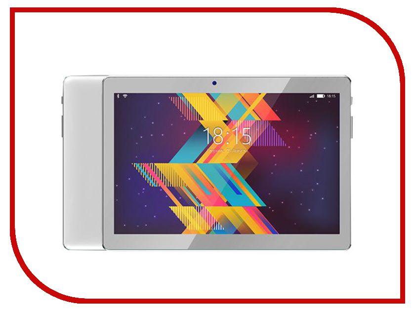 Планшет BQ BQ-1056L Exion White (SC9832 1.3 GHz/1024Mb/16Gb/Wi-Fi/3G/LTE/Bluetooth/Cam/10.1/1280x800/Android) планшет ginzzu gt 8010 rev 2 gold spreadtrum sc9832 1 3 ghz 1024mb 16gb gps lte 3g wi fi bluetooth cam 8 0 1280x800 android