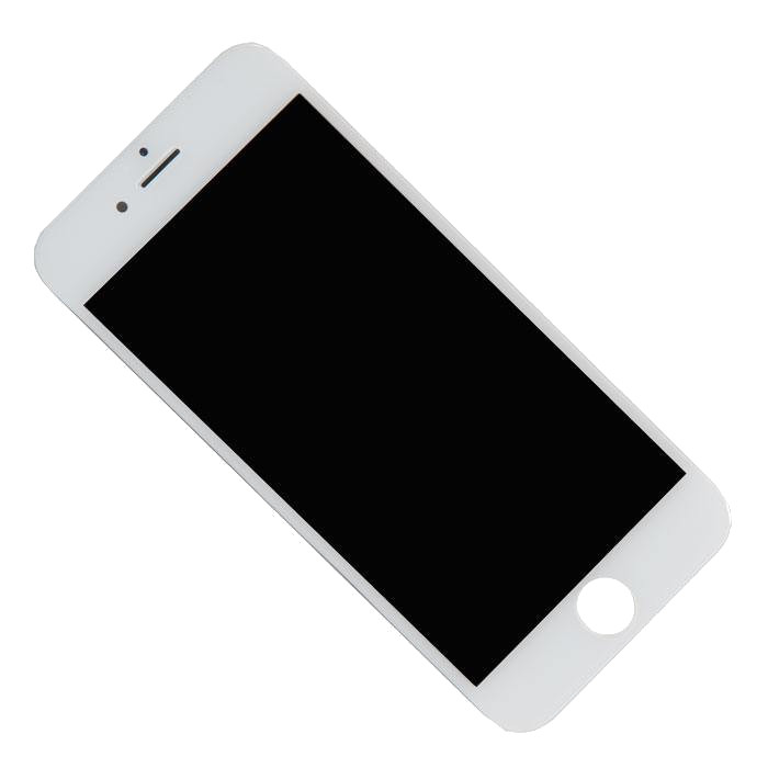 Дисплей Tianma для iPhone 6 White 476839