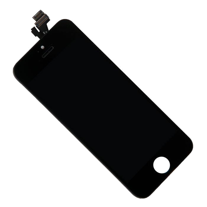 Дисплей Tianma для iPhone 5 Black 476802