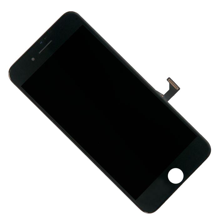 Дисплей RocknParts Zip для iPhone 7 Plus Black 516828