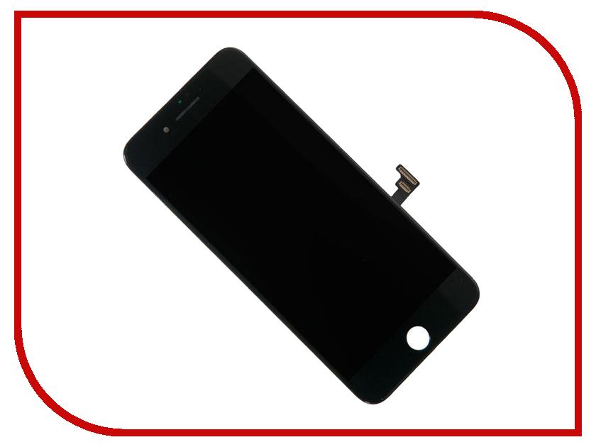 Дисплей Zip для iPhone 7 Plus Black 500349