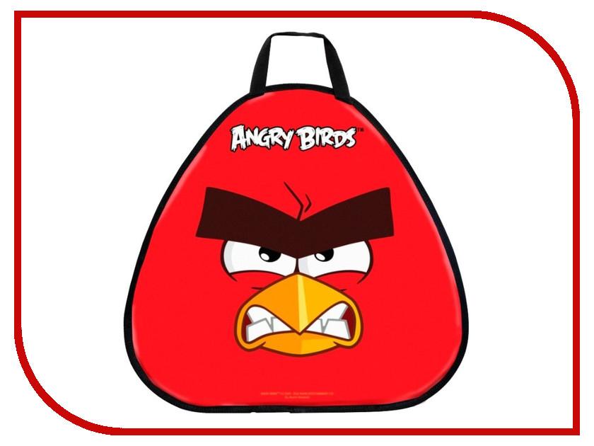 Ледянка 1Toy Angry Birds Т59159