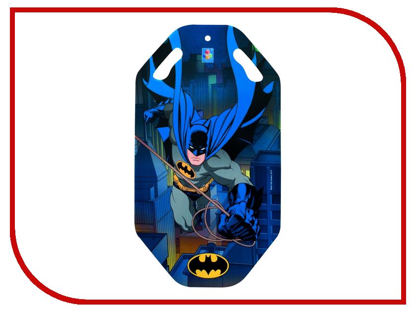Ледянка 1Toy Бэтмен Т10470