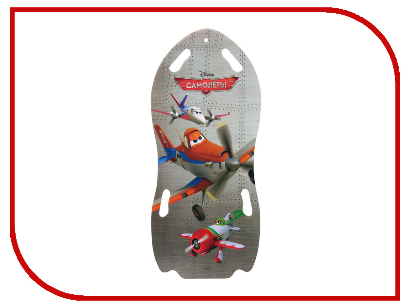 Ледянка 1Toy Самолеты Т56366