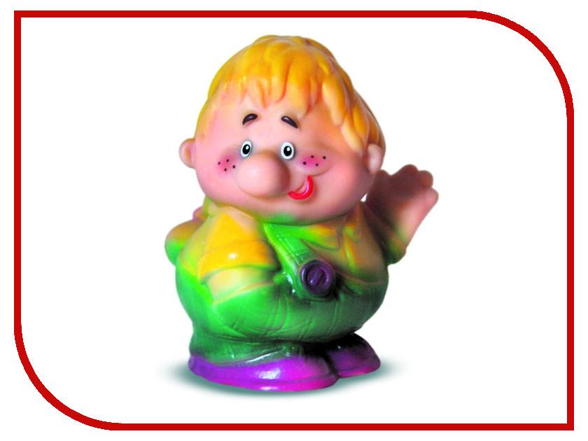 Кукла Весна Толстяк с пропеллером В2330 кукла весна 35 см