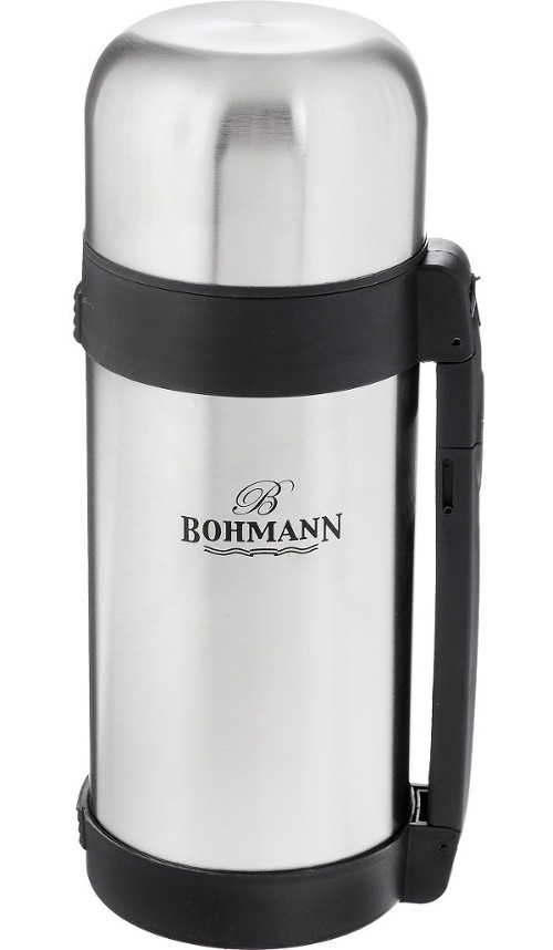 Термос Bohmann BH-4212 1.2L