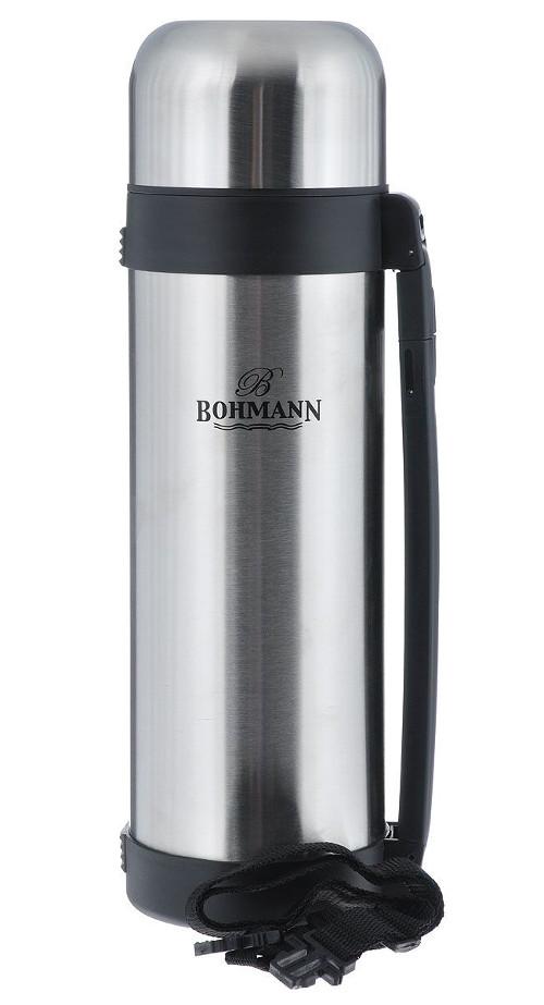 Термос Bohmann BH-4218 1.8L