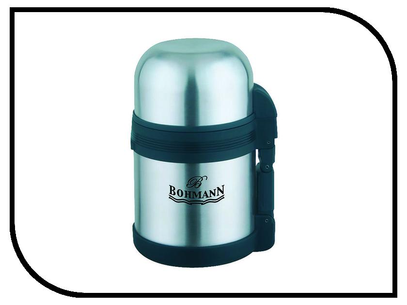 Термос Bohmann BH-4208 800ml