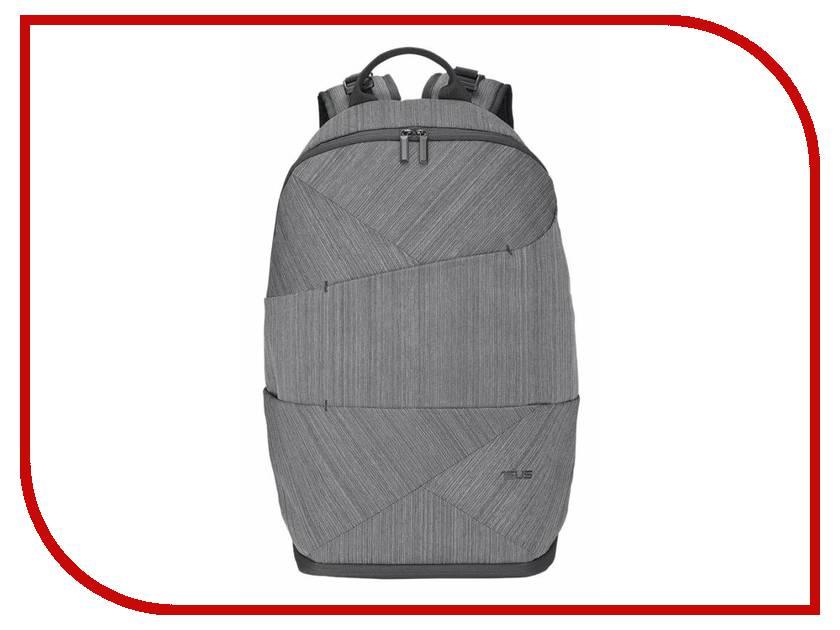 Рюкзак ASUS 14 Artemis BP240 90XB0410-BBP000
