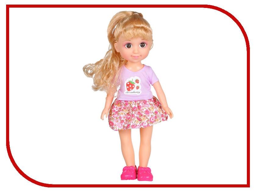 Кукла Yako Кукла Jammy M6604 кукла yako кукла jammy m6306