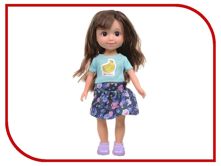 Кукла Yako Кукла Jammy M6605 кукла yako кукла jammy m6306