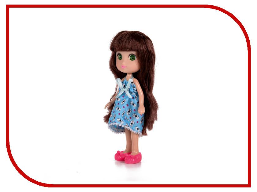 Кукла Yako Кукла Катенька M6614