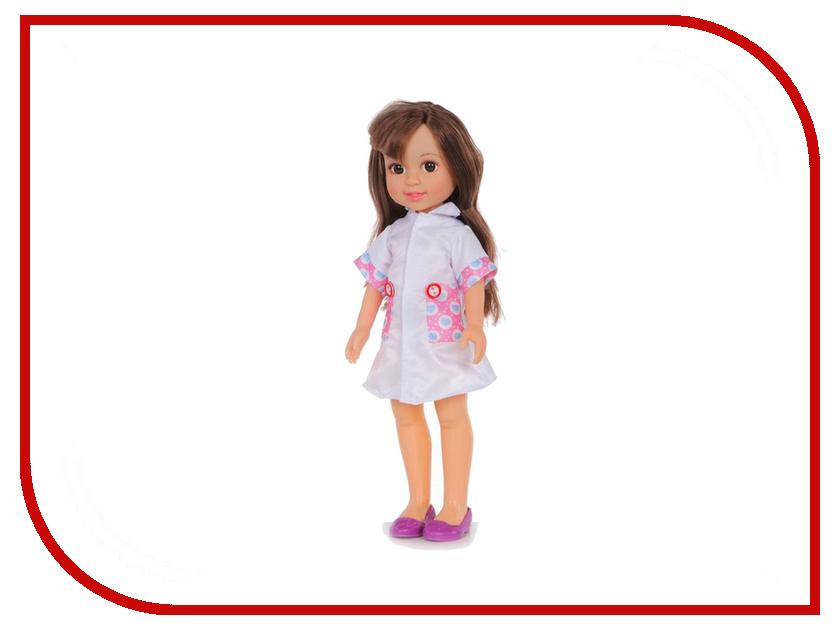 Кукла Yako Кукла Jammy M6307
