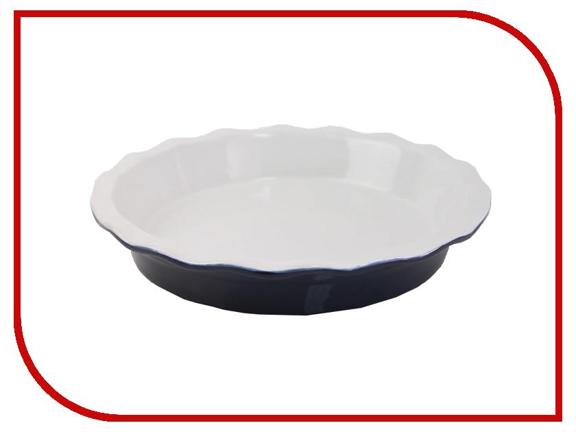 Форма для выпечки Bohmann BH-6413 bohmann 32cm 8 6l bh 7350 32mrb