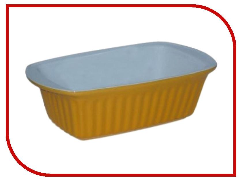 Форма для выпечки Bohmann BH-6409 bohmann 32cm 8 6l bh 7350 32mrb