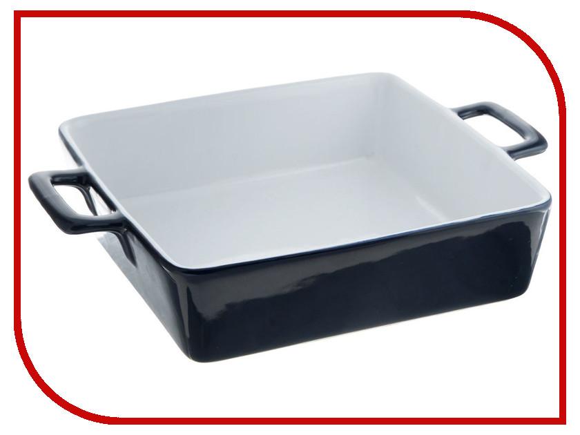 Форма для выпечки Bohmann BH-6408 prorab 6408 нк