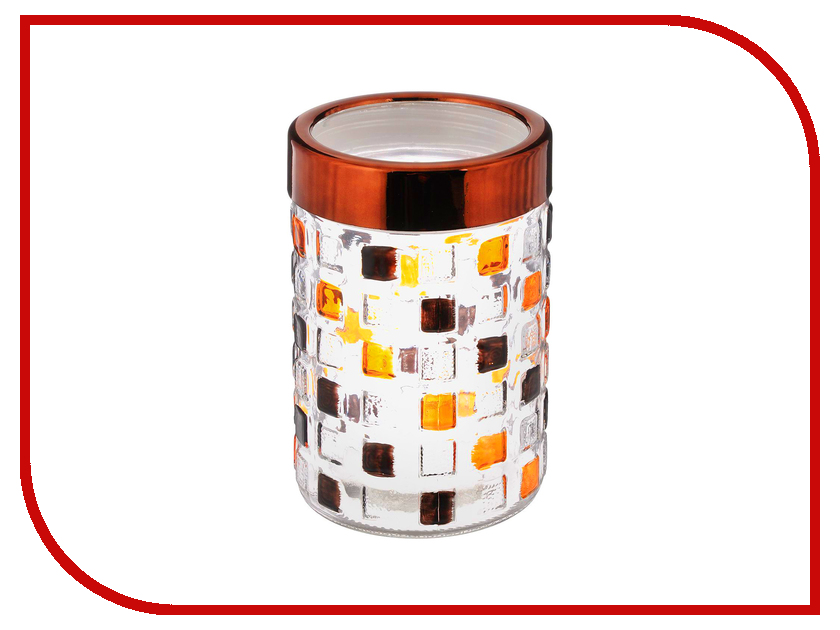 Емкость для хранения Bohmann BHG 01-327 1.7L ковер mega carving 4780 beige 1500х800мм полипропилен