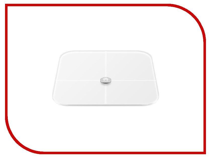 Весы Huawei AH100 2452542 huawei e5730