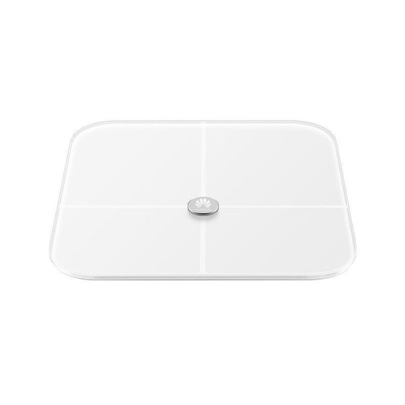 Весы напольные Huawei AH100 55030347