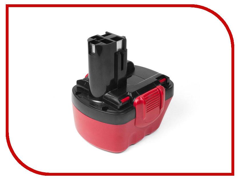 Аккумулятор TopON TOP-PTGD-BOS-12(A) для Bosch GSR 12-2/PSB 12 VE-2/PSR 12-2/EXACT 8 12