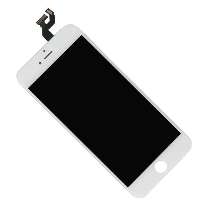 Дисплей RocknParts Zip для iPhone 6S Plus White 468615