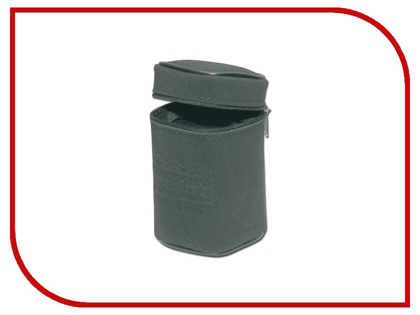 Аксессуар Футляр для печатей D=40mm Trodat 231174