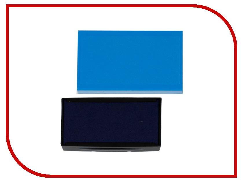 Аксессуар Подушка сменная для Trodat 6/4912 Blue 231070